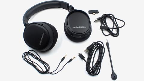 3D, 7.1, Stereo: Welche Kopfhörer für PlayStation 5?