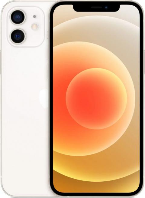 Soldes 2021 : Les meilleures offres smartphone iPhone et Android du moment