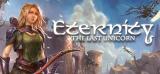 Eternity : The Last Unicorn