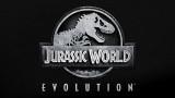 Jurassic World Evolution : Le sanctuaire de Claire