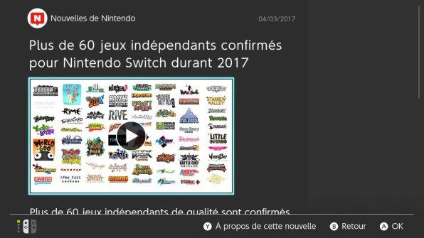 https://i2.wp.com/image.jeuxvideo.com/medias/148879/1488790907-3709-capture-d-ecran.jpg?resize=596%2C335