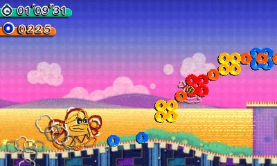 https://i2.wp.com/image.jeuxvideo.com/medias/154702/1547015856-6339-capture-d-ecran.jpg?w=760