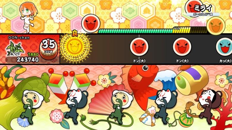 https://i2.wp.com/image.jeuxvideo.com/medias/155172/1551717846-6367-capture-d-ecran.jpg?w=780