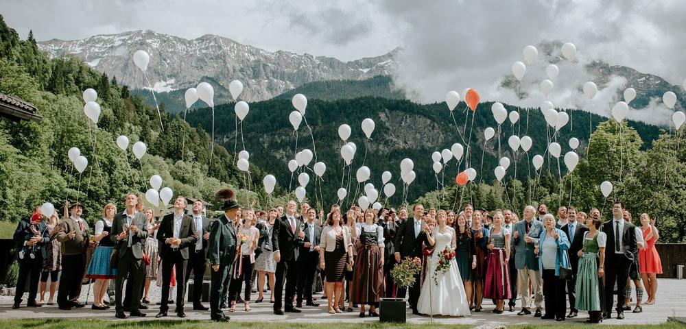 Top 25 Locations Fur Hochzeitsfeiern In Lubeck Event Inc