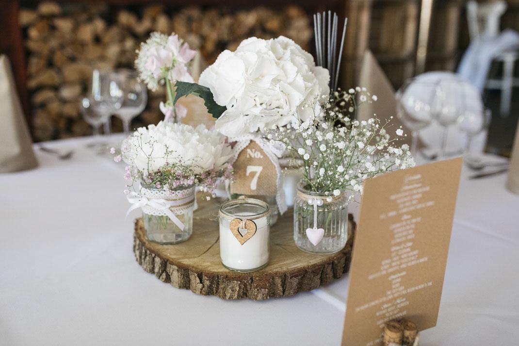 Hochzeit In Luzern Heiraten Auf Hof Landschi Eine Sommerhochzeit