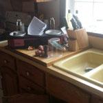 Antique Amp Vintage Sink Restoration Dennies Resurfacing