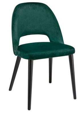 nos chaises et assises unicmob