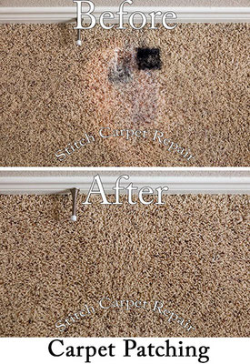 Austin Carpet Repair   Stretching   Patching 512 800 0917   Stitch     Bleach stain patch carpet repair Austin Round Rock Cedar Park Manor Bee  Cave San Marcos