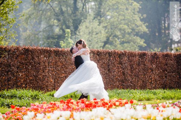 Lovely Moments Gamos Baptish Hochzeit Taufe Home Facebook