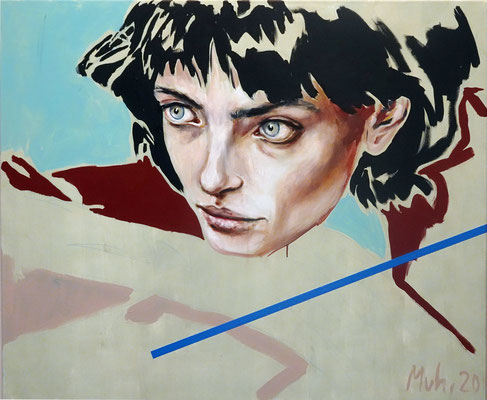 Barbara Muhr Bbkult Net