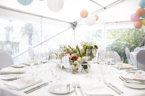 Gut Sarnow Hotel Restaurant Und Reitstall Hochzeit In 2020