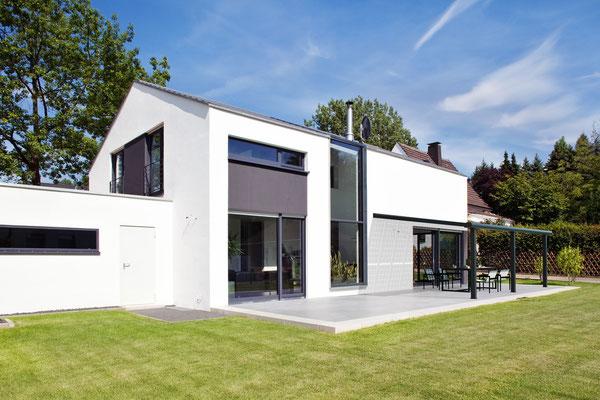 Preise Terrassenberdachung Bilder Und Konfigurator
