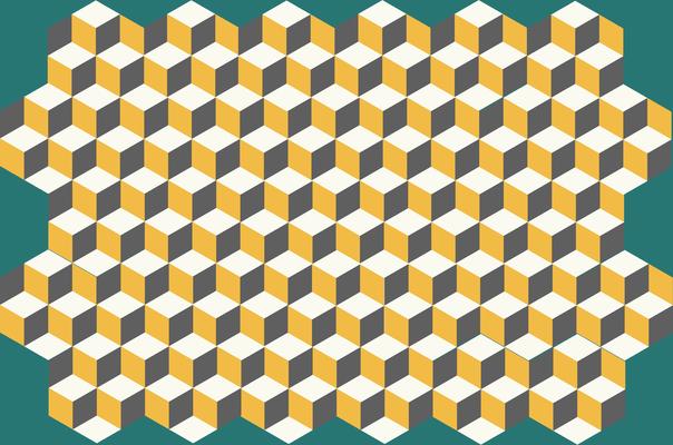 Carreaux De Ciment Hexagonaux Decouvrez Nos Differents Modeles Floorilege