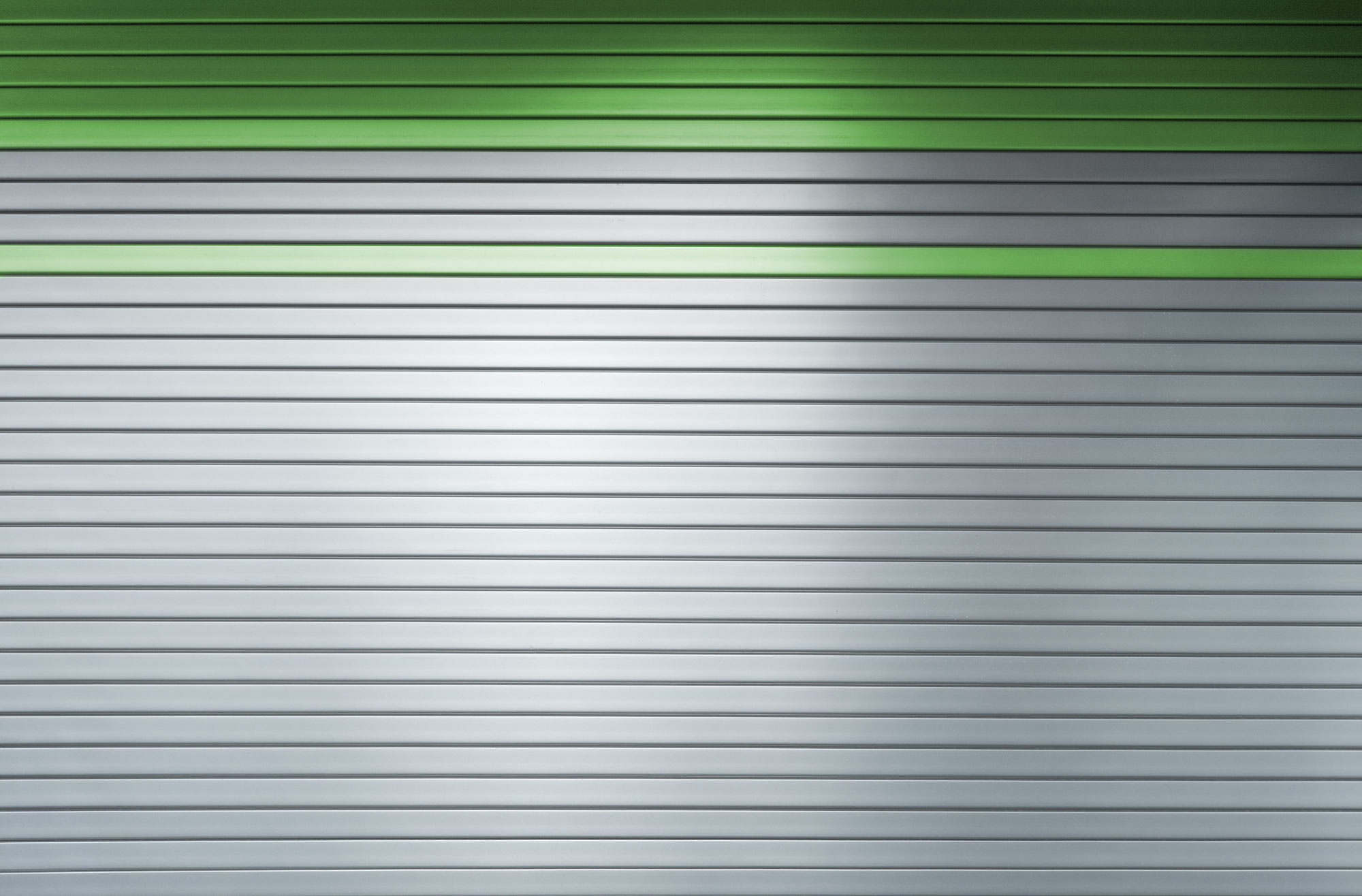 Beleuchtung Rund Ums Garagentor Tur Und Torsysteme Reparaturen Und Unterhalt