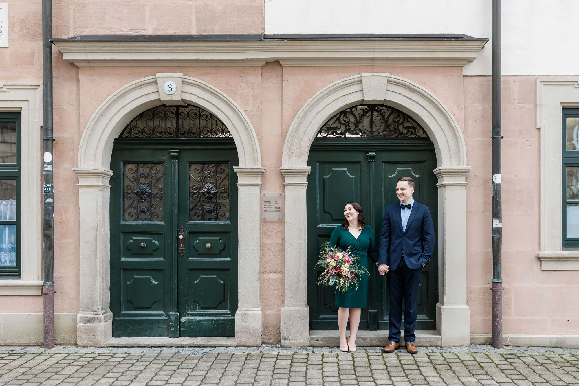 Scheunenhochzeit Haarmuhle Ahaus Lena Manteuffel Fotografie