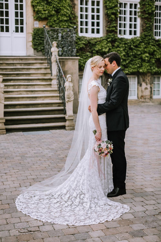 Heiraten Im Munsterland Hochzeit Feier Standesamt Trauung