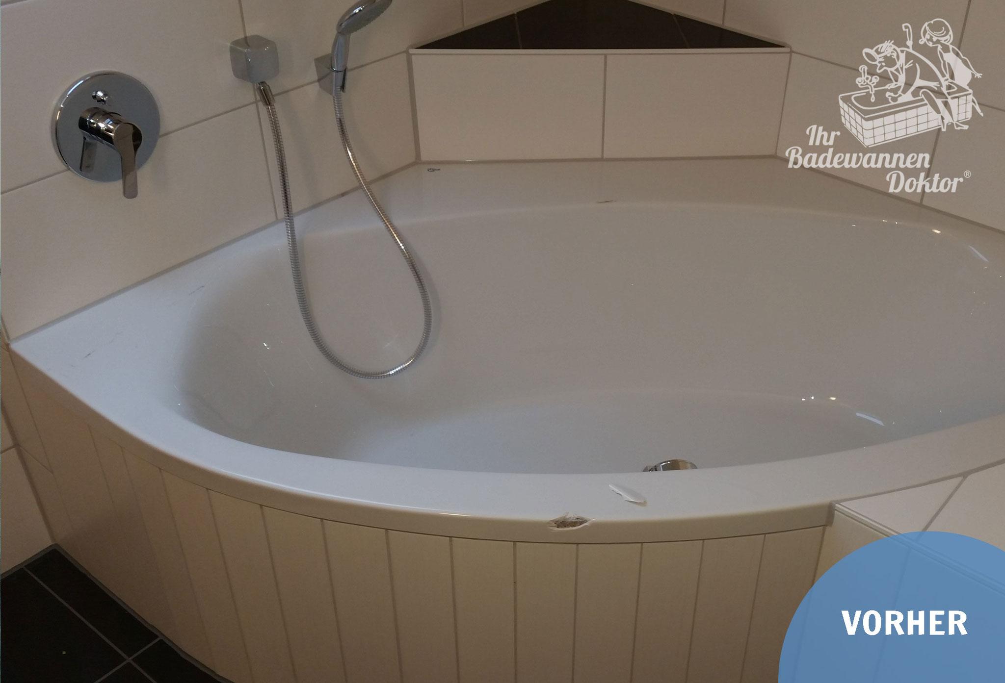 Wellnesskur Macht Die Wanne Wieder Schick Ihr Badewannendoktor In Hessen Das Original Frankfurt Rhein Main Gebiet Ganz Hessen