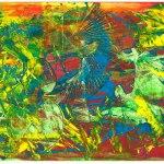 Kunst Schule Am Wingster Wald