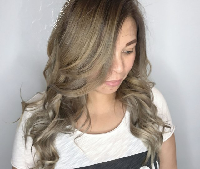 Zen Hair Fashion Is Dedicated To Making Men And Women The Most Beautiful In San Francisco And Bay Area We Focuse On Providing Beauty Treatment Of The