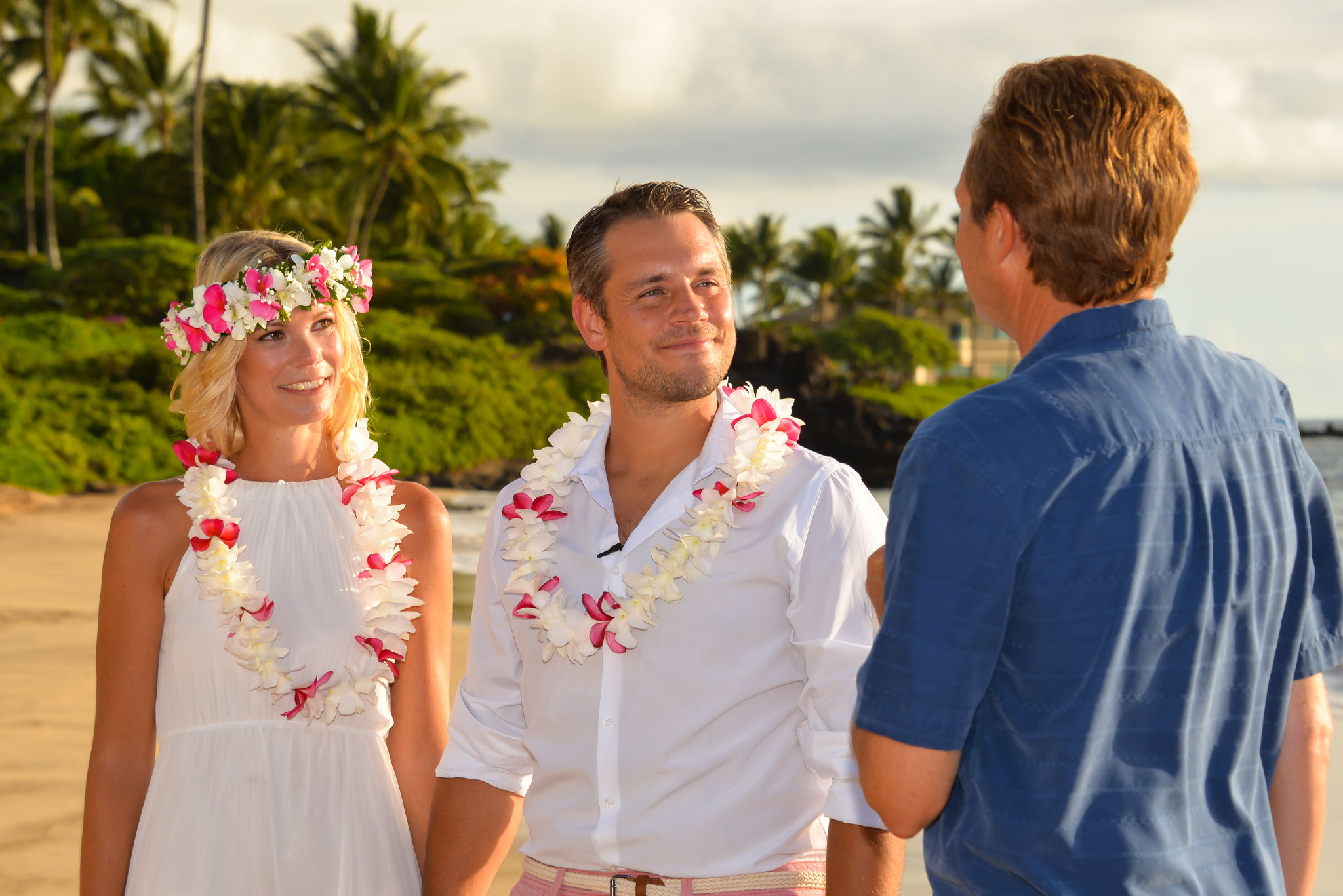 Heiraten Usa Fachbegriffe Dream Weddings International