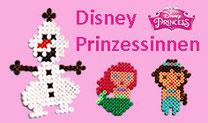 Star Wars Characters Perler Beads By Alexx213 Bugelperlen
