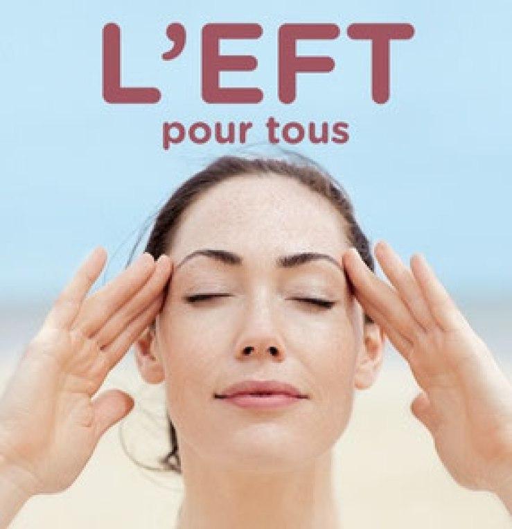 EFT : Pierre Villette, coach certifie, Therapeute holistique, cabinet de coaching de vie, ruhmkorff, paris 17, soin energetique, massage, reiki