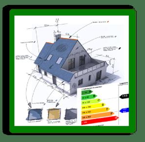 gerer une renovation energetique avec adem b e t nos prestations etude de renovation energetique