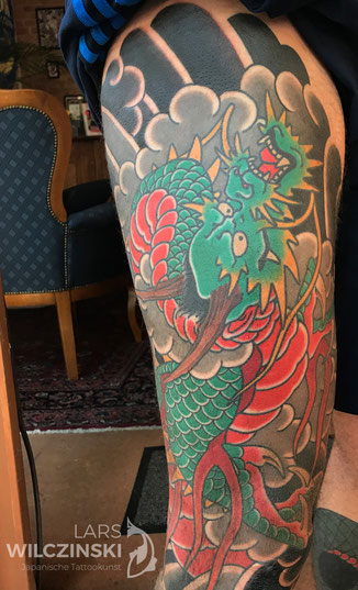 China Haus Tattoo Arm Haus Tattoo Beeindruckende Tattoos