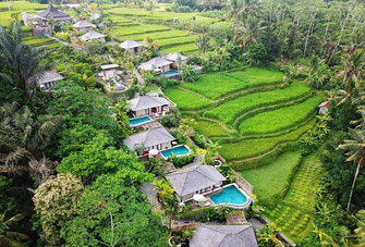 Villas Houses And Land On Offer For Sale In Bali Bali Property Indonesia