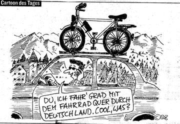 Karikaturen Cartoons Und Geschenke Fur Menschen Mit Humor