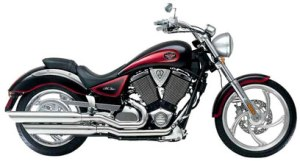 Victory  Motorcycle Manuals PDF, Wiring Diagrams & Fault Codes