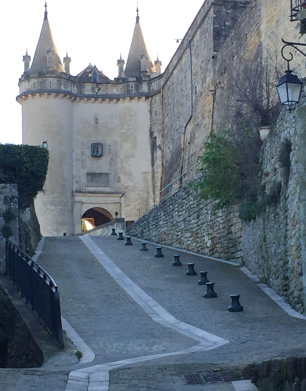 La Vie De Chateau Maison Dhtes Maison Dhtes Grignan