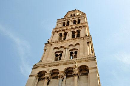 split top things to do duje cathedral copyright juan pablo santos rodriguez
