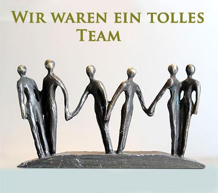 Blechschild 27x10cm Achtung Rentnerin Spruch Humor Lustig Spruche