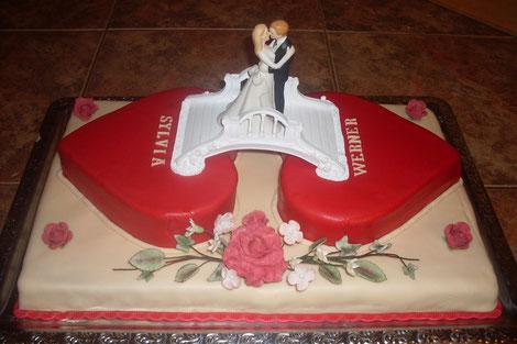 So Finden Sie Die Passende Hochzeitstorte Tadaaz Blog