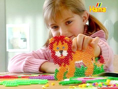 The Joker Perler Beads By Lperry556 Mit Bildern Basteln