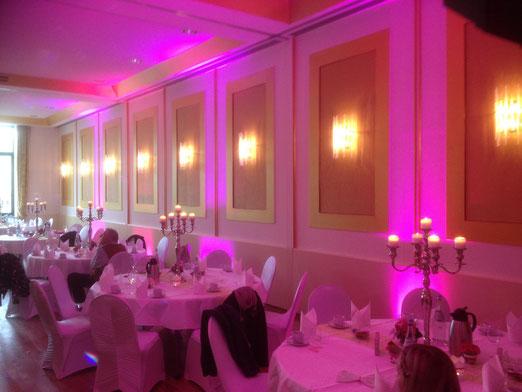 Hochzeitslocations Im Saarland Hochzeitslocation Location Fur