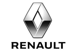 43 Renault PDF Manuals Download for Free!  Сar PDF Manual, Wiring Diagram, Fault Codes