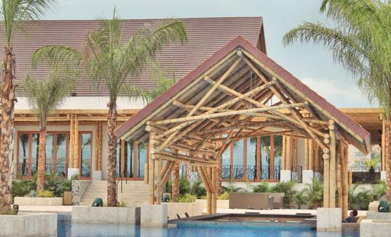 Puntarena Beach Club