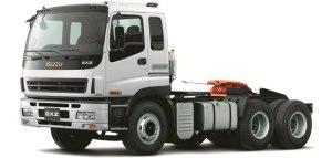 36 ISUZU Trucks Service Manuals Free Download  free PDF