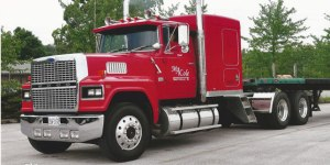 45 Ford Trucks Service Manuals Free Download  free PDF