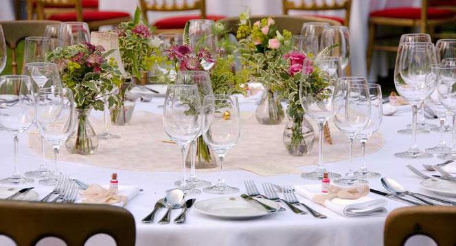 40 Hochzeit Tischdekoration Ideen Hochzeit Tischdeko Selber Machen