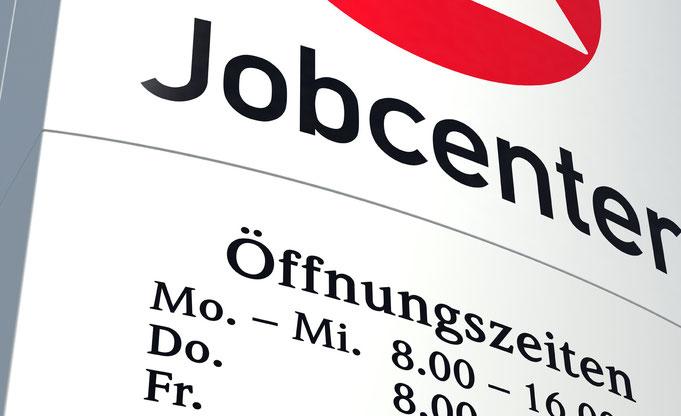 Jobcenter | Arbeitsagentur | Detektiv Potsdam | Privatdetektiv Brandenburg | Wirtschaftsdetektei Potsdam