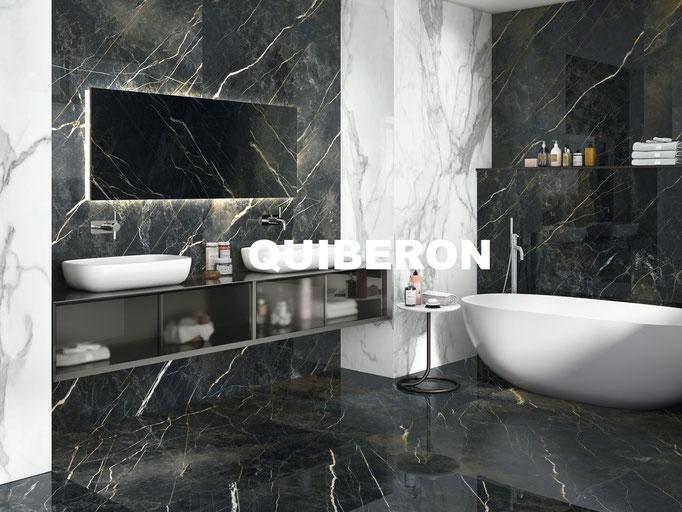carrelage marbre sol et mur 60x60