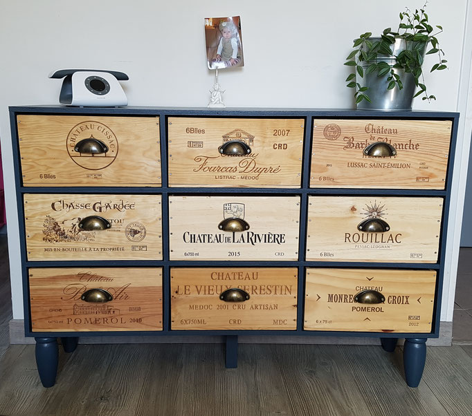 meuble 43 bis creations upcycling
