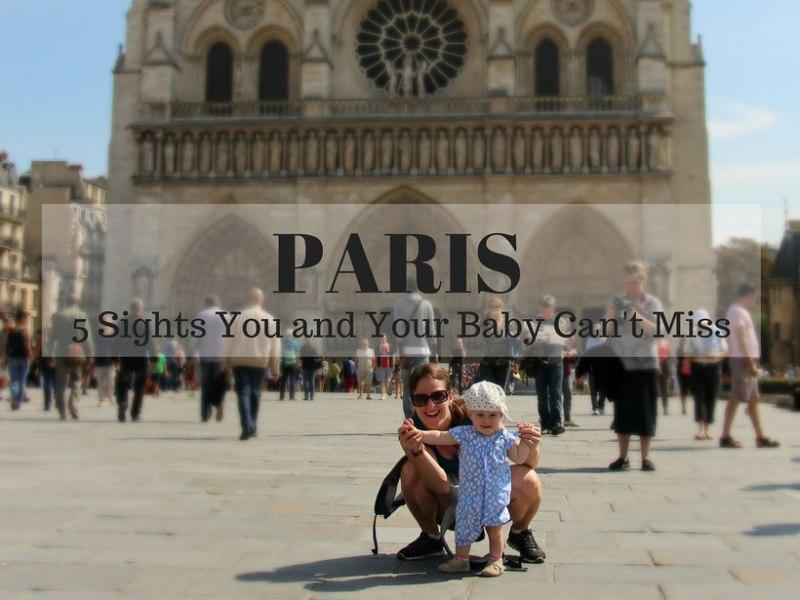 travel in paris blog travelyok co
