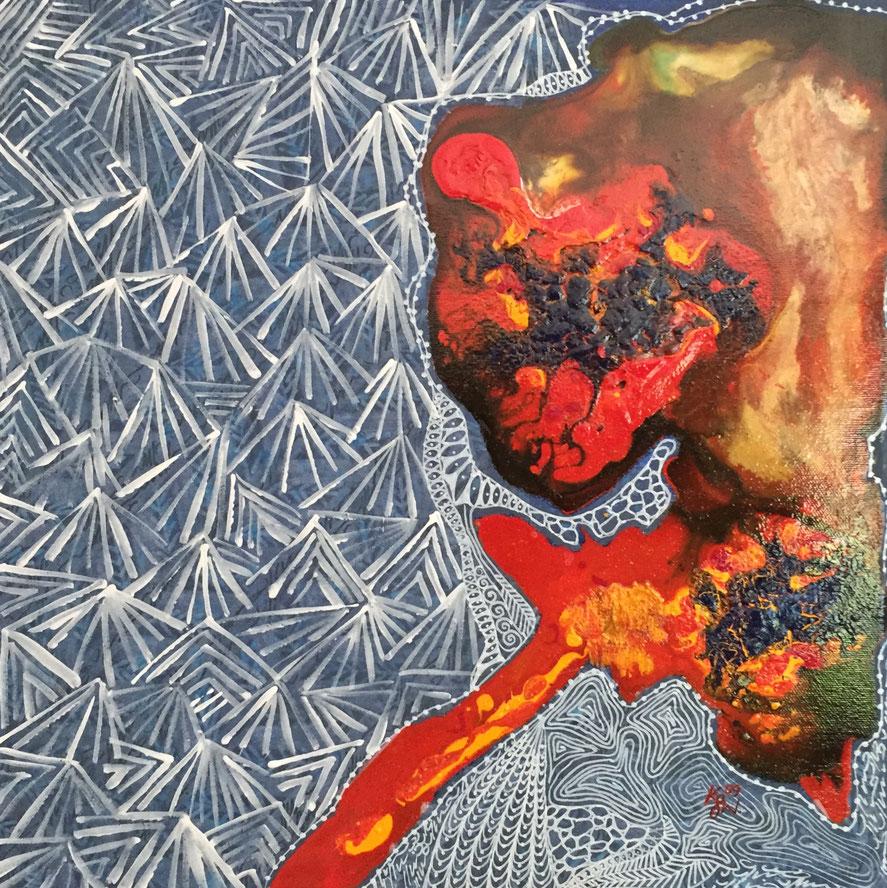 Claudio Bravo Camus Google Gedenkt Chilenischem Maler Stern De