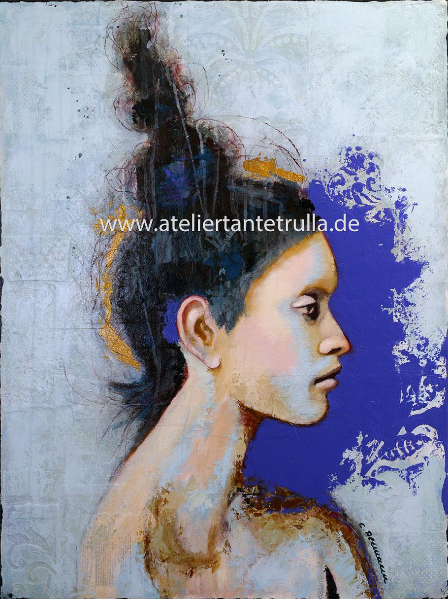German Artist Gerhard Richter Calls Early Works Junk Arts Dw