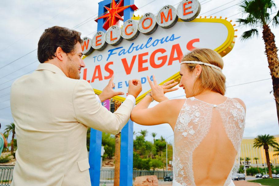 Frauen Erzahlen Was Sich Nach Der Hochzeit Verandert