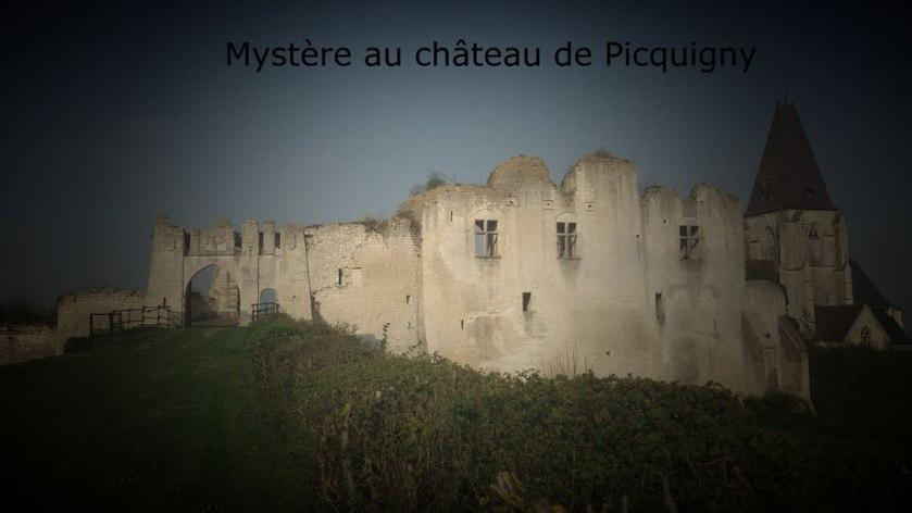 escape game - amiens- lille- paris - rouen - château